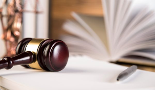 administrative-law